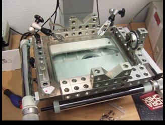 présentation | machine outils
